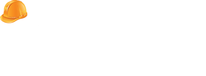 Construction Pros NJ
