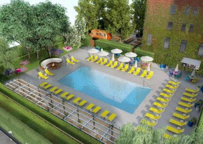 asbury-park-hotel3