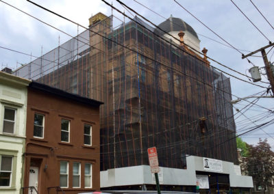 hoboken-library2_historic