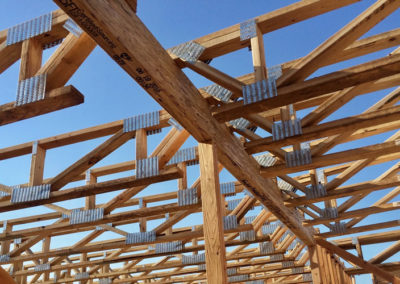 woodstructure3