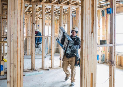 Construction Pros Wood Structures Framing