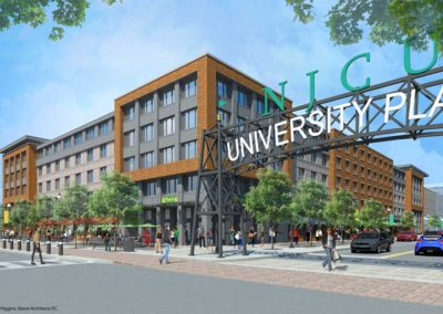 1 jersey-city-university-place-development-rendering-3