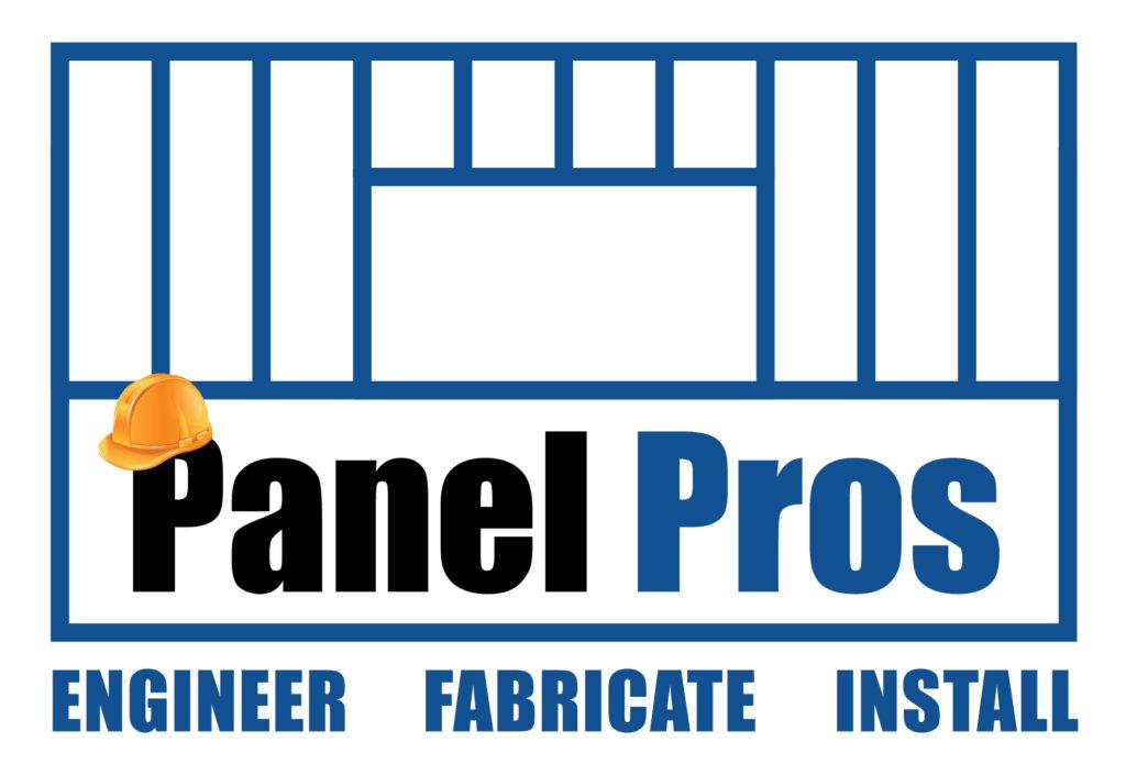 home construction pros nj
